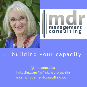 building your capacity
